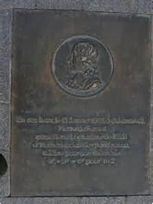 pierre de fermat mactutor history of mathematics mathematics life history of pierre de fermat