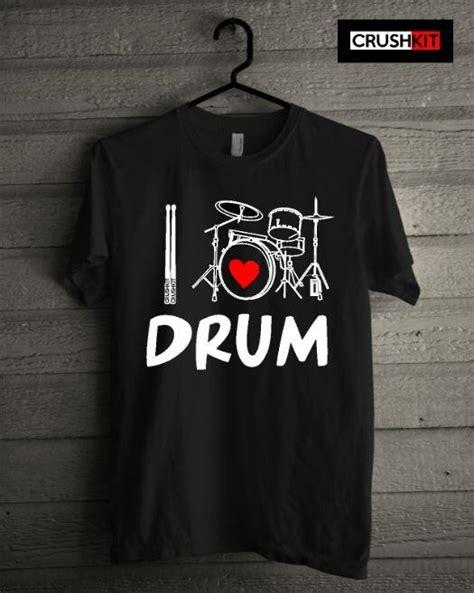 Kaos Ripcurl Warna Hitam Tipe 2 ig tips drum on quot ini desain kaos yang warna hitam d http t co d3idmmveie quot