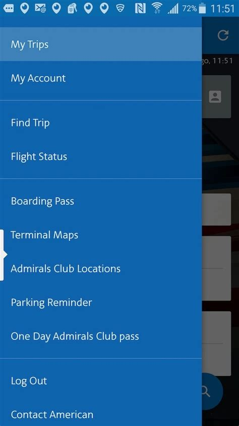 american airlines mobile flight loads how to check airport standby position for