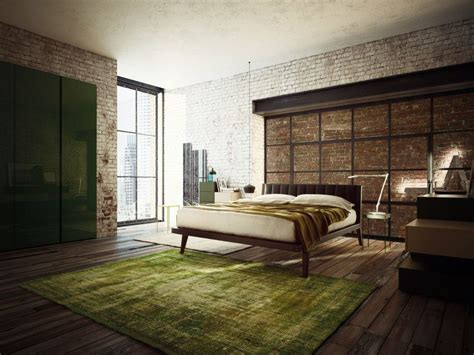 natural bedroom design design lessons from picture perfect modern interiors by