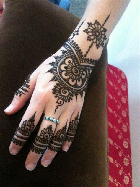 design henna modern craftionary