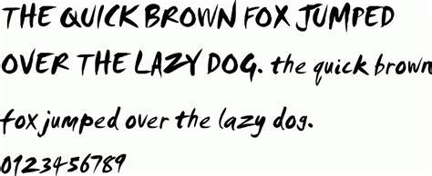 viking tattoo font generator smudger font