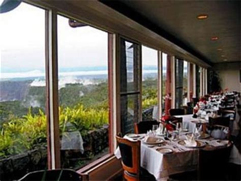 volcano house restaurant volcano house hawaii national park deals see hotel photos attractions near