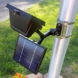 commercial solar flagpole light commercial solar flagpole light clean energies store