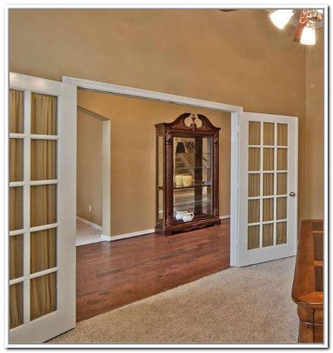 8 foot doors doors interior 8 foot ideas 2016 interior