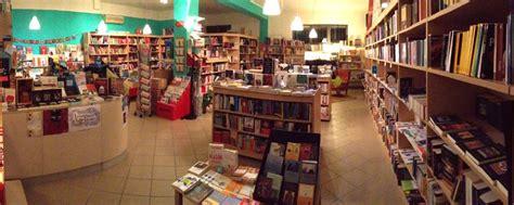libreria grande orari la libreria libreria controvento