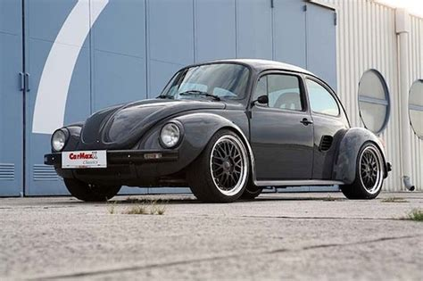 porsche vw beetle vw beetle with porsche engine vw free engine image for
