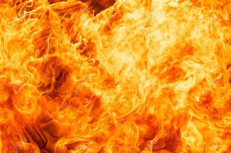 imagenes para photoshop sin fondo fuego fuego archivos observacion animal