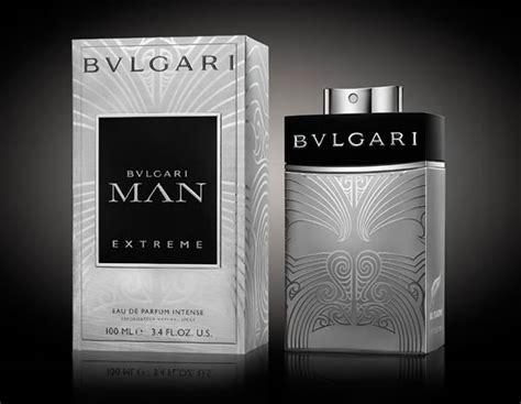 Stok Terbatas Original Parfum Bvlgari All Black E all scent success with new bvlgari fragrance launch