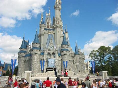 imagenes orlando disney world visits orlando disney enjoy lots of exciting games