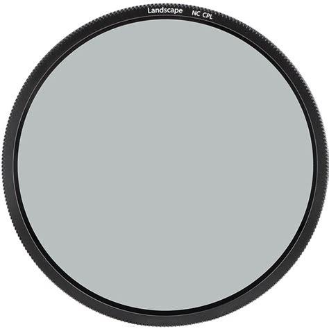 Nisi V5 Pro Nc Cpl nisi 86mm enhanced circular polarizer filter nip v5 cpl nc b h