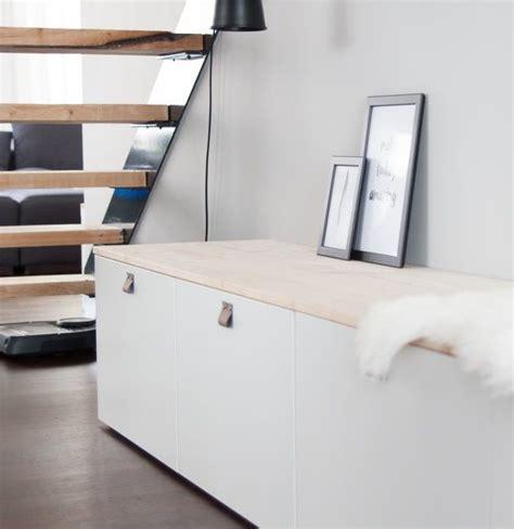 Besta Flur Ideen by Ikea Besta Flur