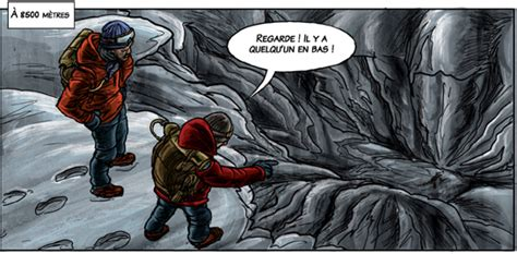 film everest wroclaw filigranowa les guerriers de l everest bande dessin 233 e