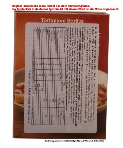 Barilla Gnocchi N 85 500gr barilla integrali tortiglioni 500gr alimentari di