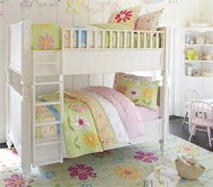 Pottery Barn Bunk Bed Bunk Bed Pottery Barn Kid Stuff