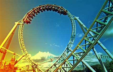 Best Ticket Prices by Thorpe Park Resort Discounts Offers And Ticket Prices