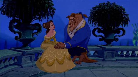 beauty and the beast town beauty and the beast 1991 720p 1080p movie download