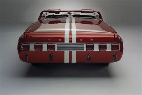 64 dodge charger for sale 64 concept car for sale hemi charger