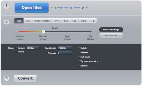 audio format converter google m4a to mp3 converter how to convert m4a to mp3 with the