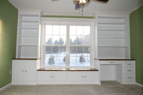 bookshelf window seat nursery window seat bookshelves