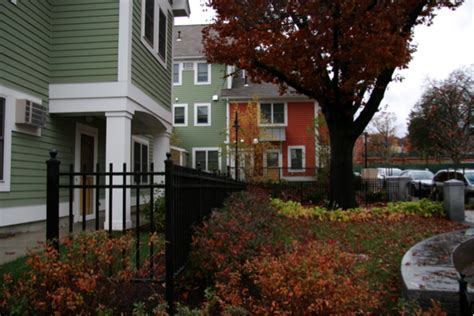 Bha Housing by Boston Housing Authority Boston Housing Authority