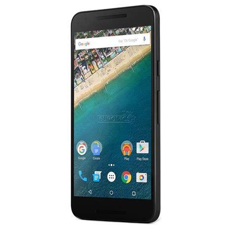 Lg Nexus 5x smartphone nexus 5x lg lgh791 abalbk