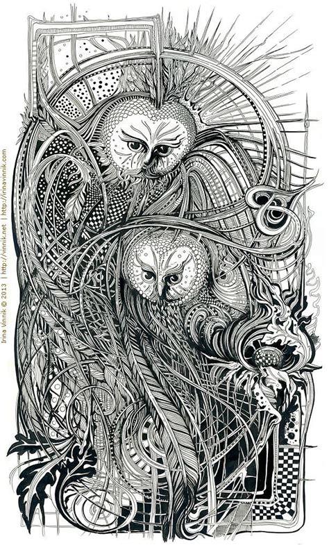 animais  p  desenho geometrico desenhos