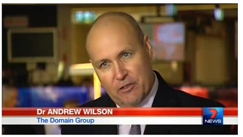 sle of news report domain marketview bondi hoarders home up for sale
