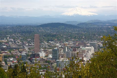 city spotlight portland oregon homes com