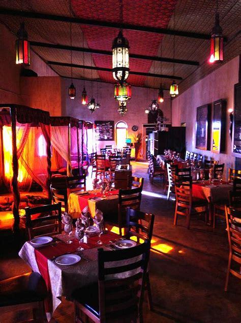 ala turka speciality restaurant restaurant doringkloof