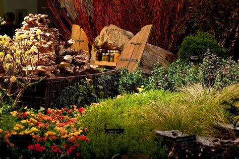 gardens alive