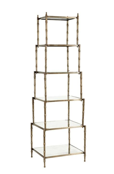 1000 images about guam house on pits - Etagere Real