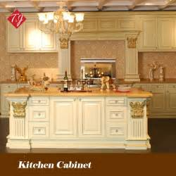 Kitchen Cabinet Designs 2014 Free Design 2014 Popular Solid Wood Kitchen Cabinet Kitchen Cabinets With Door To Door Service