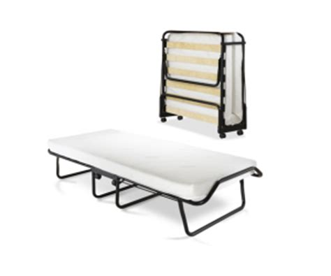 rollaway bed rental products 30a relax