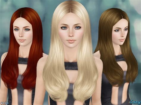 sims 3 downloads african the sims resource jodie hairstyle by cazy for ts3 by the sims resource