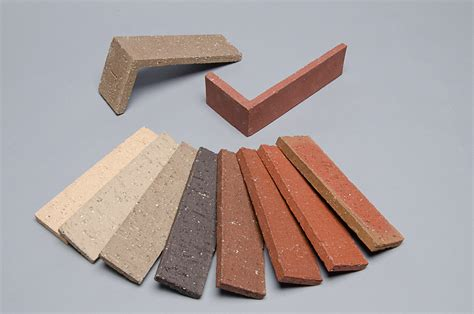 Acme Brick's New ThinBRIK Offers Look of Real Brick at