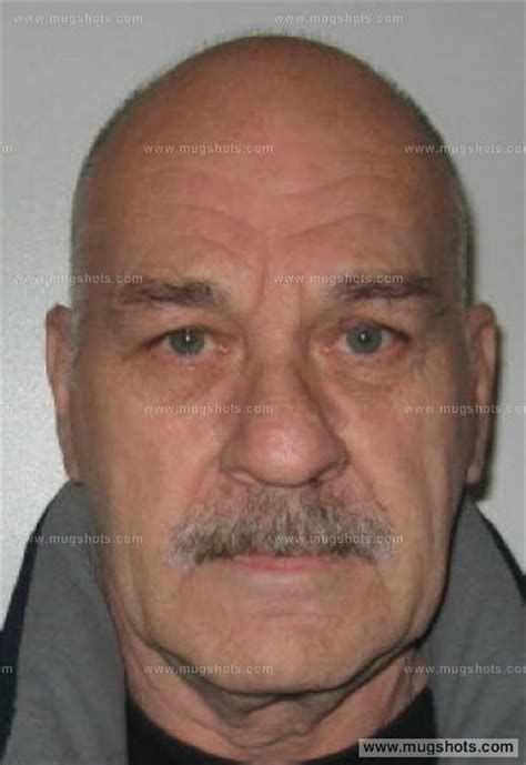 Will County Il Arrest Records Carroll Mugshot Carroll Arrest Will County Il