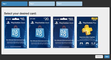 Free Itunes Gift Card Codes No Human Verification - free ps4 game codes no survey human verification games ojazink