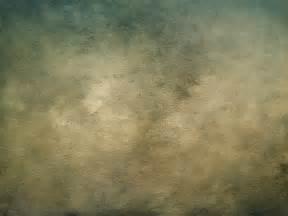 How To Texture Paint On Canvas - free wallpaper dekstop vintage oil painting texture set tutorial