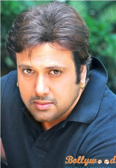 actor govinda net worth govinda biography wiki age height family net worth