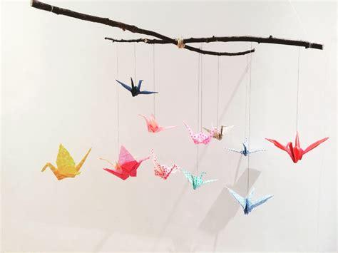 mobile por mobile origami 1