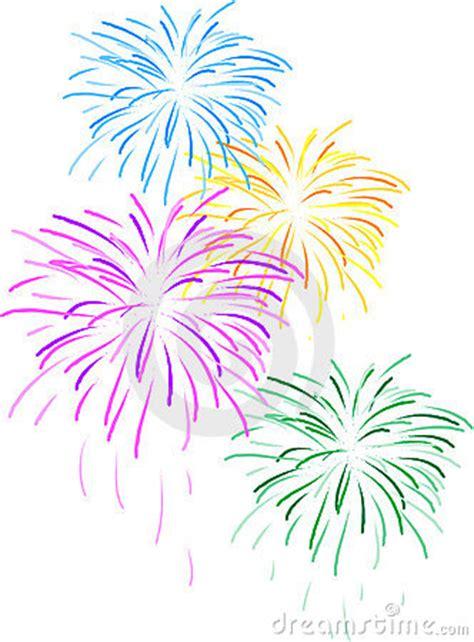 fuochi d artificio clipart fireworks celebration clipart 38