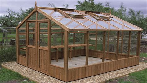 green house for sale cheap wooden greenhouses for sale k k club 2017