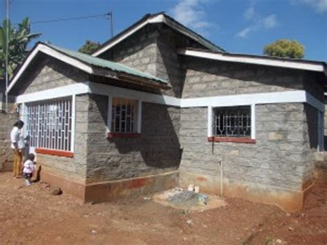 3 bedroom houses for rent in nairobi 3 bedroom houses for rent in nairobi bedroom review design