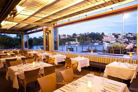 best restaurants brisbane the seven best restaurants with a view in brisbane