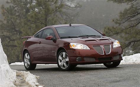 pontiac g5 exhaust pontiac g5 gt exhaust in cabin pontiac gxp coupe