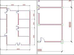 Introduction To Autocad 2008 revit autodesk on building information