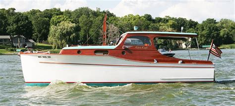 old cabin boats for sale 1000 ideas about classic boats for sale on pinterest