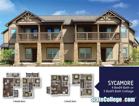 3 bedroom apartments state college pa apartments rentals 300 waupelani drive state college
