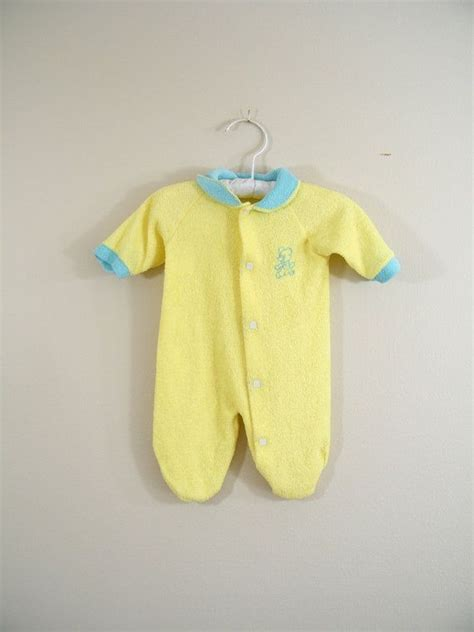 Neutral Baby Sleepers by 17 Best Images About Baby Germany 2 On
